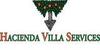 Marketed by Hacienda Villa Services