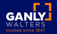 Ganly Walters Ltd