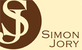 Simon Jory Estate Agents Ltd logo