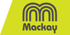 Mackay Property Agents Ltd logo