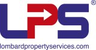 Lombard Property Services Ltd - LPS logo