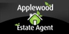Applewood Estate Agent Ltd logo