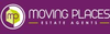 Moving Places logo