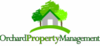 Orchard Property Management logo