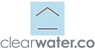 Clearwater Real Estate logo