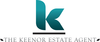 Keenors Estate Agents logo