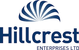 Hillcrest Enterprises Ltd logo