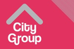 City Group logo