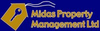 Midas Property Management Ltd logo