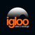 Igloo Sales & Lettings logo