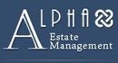 Alpha Estate Management