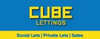Marketed by Cube Lettings Ltd