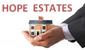Hope Estates
