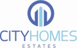 CityHomes Estates