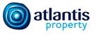 Atlantis Property