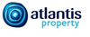 Atlantis Property logo