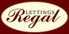 Marketed by Regal Lettings