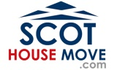 Scot House Move Ltd logo