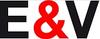 Marketed by Engel & Völkers