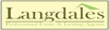 Langdales Estate limited logo