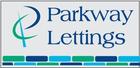 Parkway Lettings logo