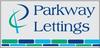 Parkway Lettings