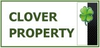 Clover Property Ltd logo