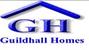 Marketed by Guildhall Homes Ltd