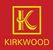 Kirkwood Personal Estate Agents logo