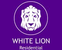 Marketed by White Lion Residential