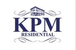 Marketed by KPM Residential