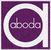 Aboda Homes logo