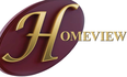 Homeview Estates Ltd logo