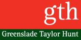 Greenslade Taylor Hunt