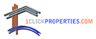 1 Click Properties