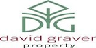 David Graver Lettings Ltd