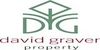David Graver Lettings logo