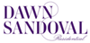 Marketed by Dawn Sandoval Residential Ltd