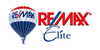Remax Elite logo