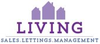 Living Property Solutions Ltd logo