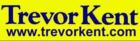 Trevor Kent & Co