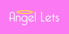 Angel Lets logo