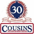 Cousins Estates Agents