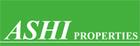 Ashi Properties logo