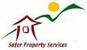 Safor Property Services