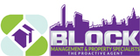 Block Management and Property Specialists Ltd logo