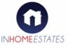 Inhome Estates Limited