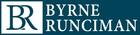 Byrne Runciman logo