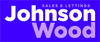 Marketed by Johnson Wood