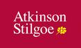 Atkinson Stilgoe
